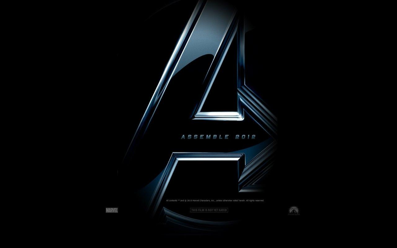 Jerome 39 s blog page 35 - Avengers symbol wallpaper ...