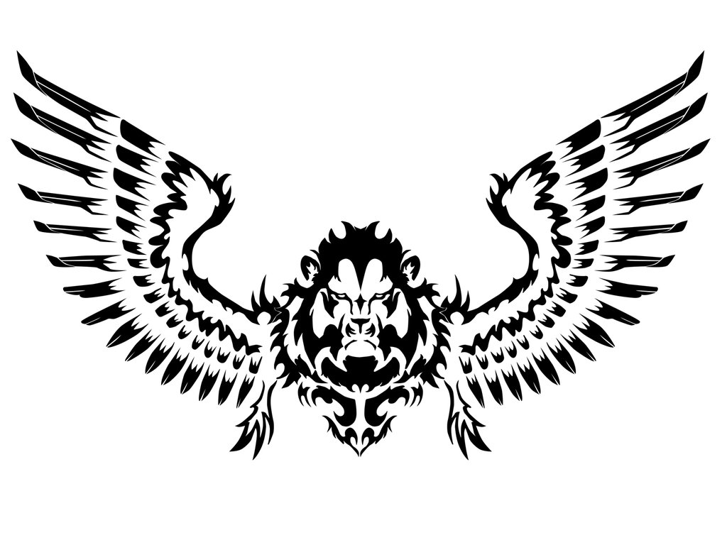 Tribal Design Jeromes Blog